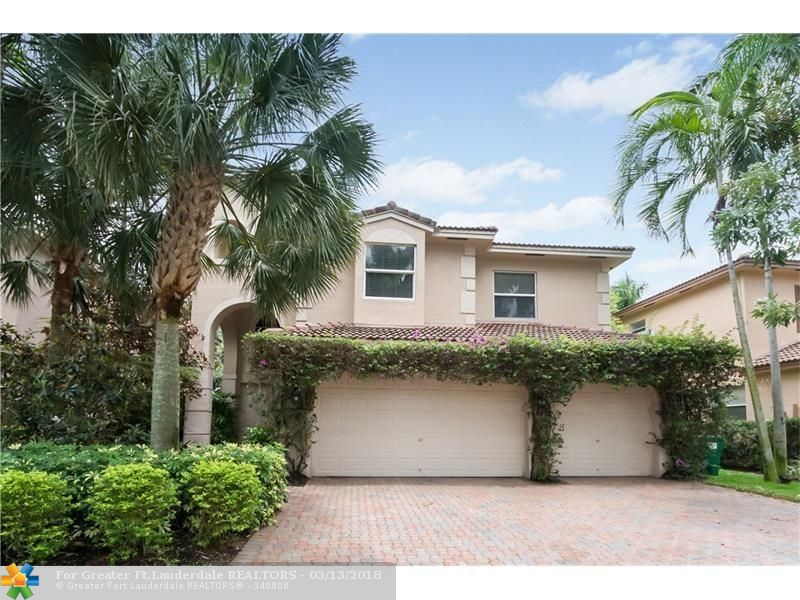 Main property image for  11745 NW 2nd St