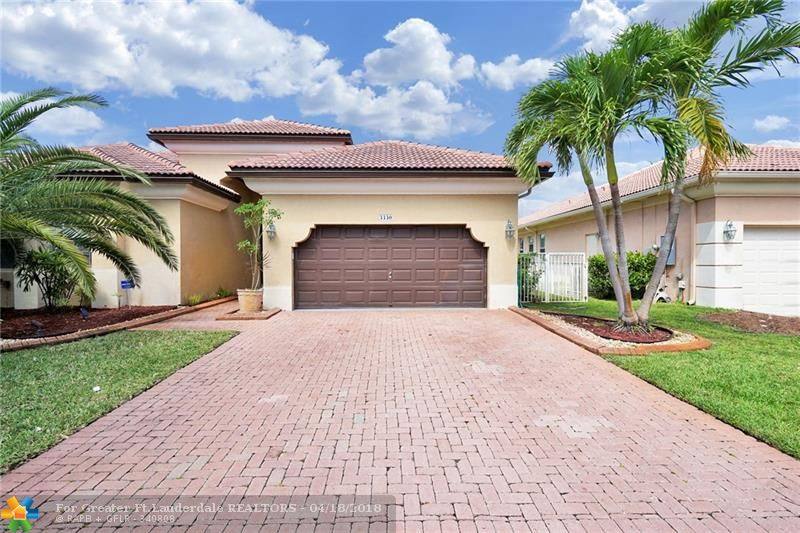 Main property image for  3330 SW 195th Ter