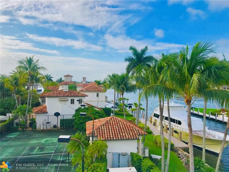 Main property image for  633 Coral Way