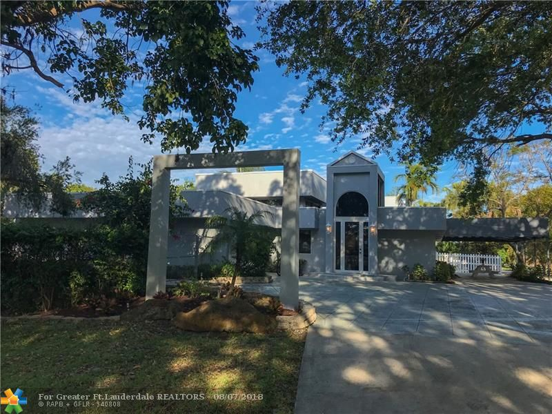 Main property image for  2280 SW 154 AVE