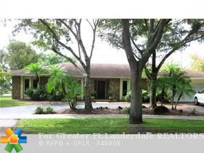 Main property image for  1921 SW 52nd Ter