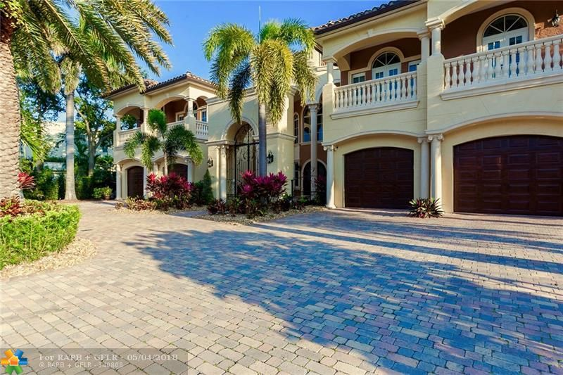 Main property image for  2708 Sea Island Dr
