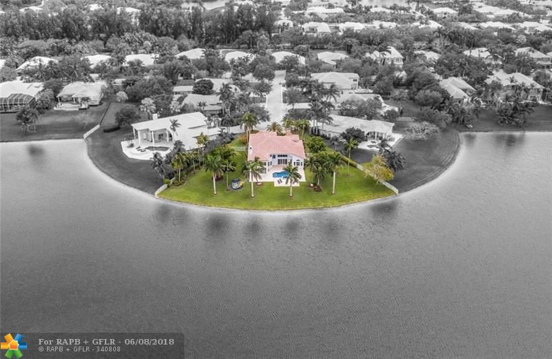 Main property image for  2984 Lake Point Pl