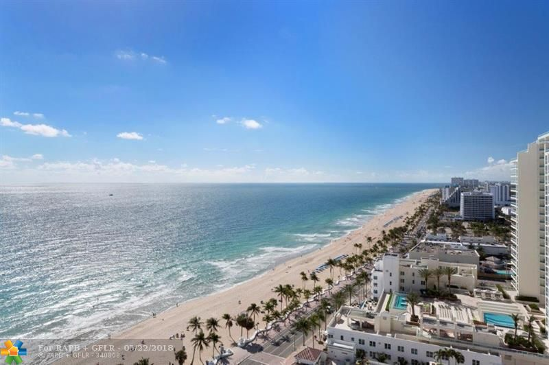 Main property image for  1 N Fort Lauderdale Beach Blvd #2004