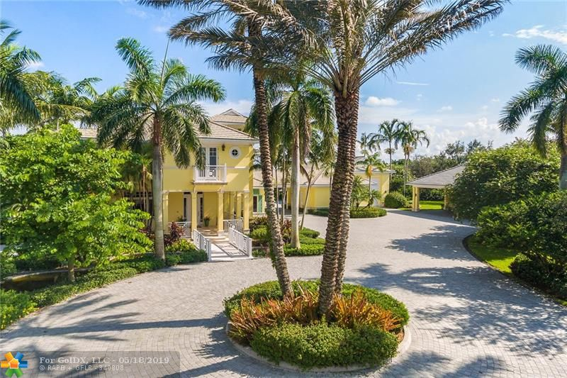 Main property image for  2770 SW 121st Avenue
