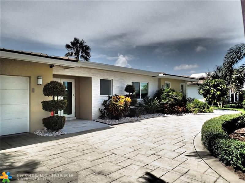 Main property image for  2820 NE 52nd St