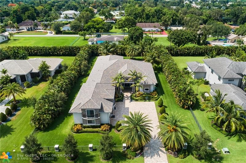 Main property image for  11680 SW 1st Ct