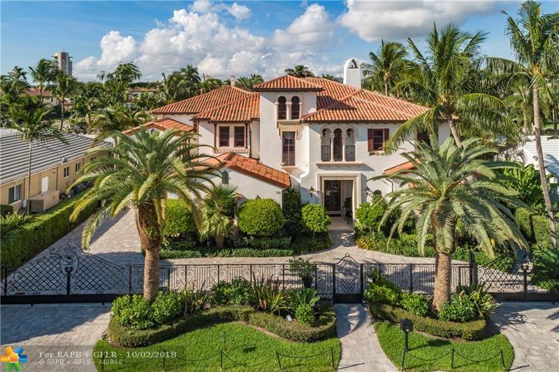 Main property image for  30 Isla Bahia Dr