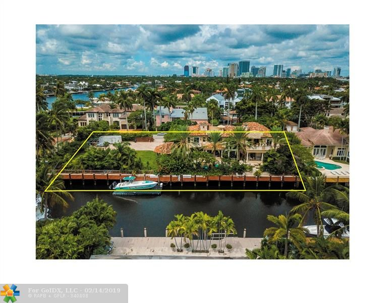 Main property image for  600 San Marco Dr