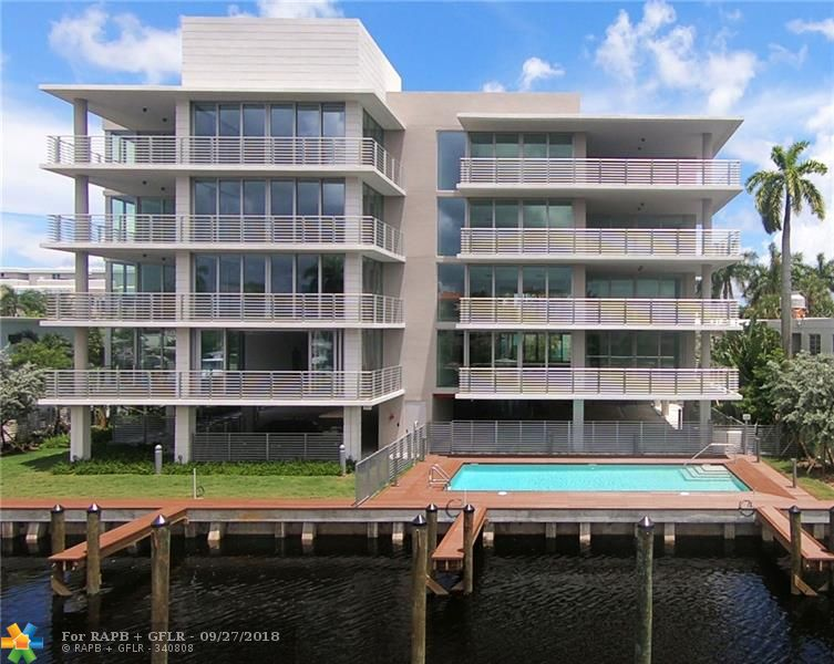 Main property image for  133 Isle of Venice #201