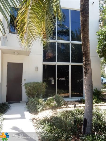 Main property image for  1481 N Ocean Blvd