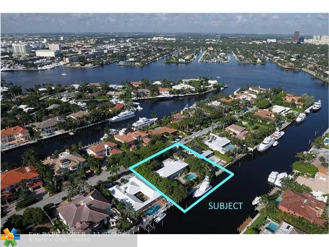 Main property image for  2471 DEL LAGO DR