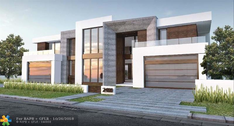 Main property image for  2400 Castilla Isle