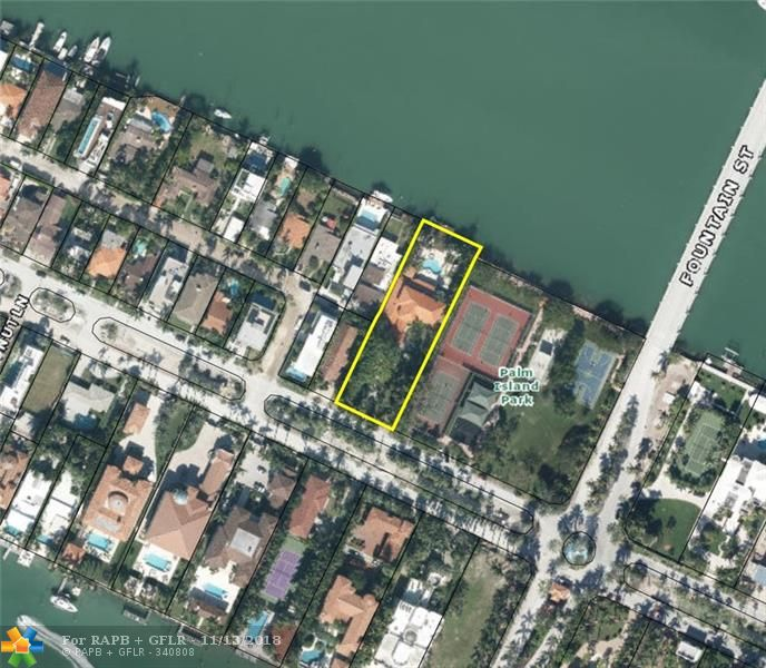 Main property image for  185 Palm Ave
