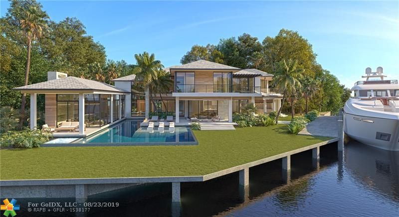 Main property image for  60 Isla Bahia Dr