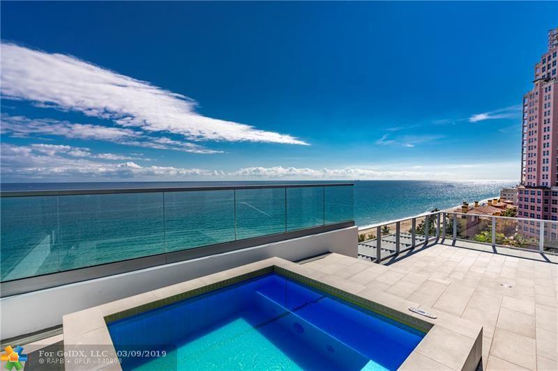 Main property image for  2200 N Ocean Blvd #N903