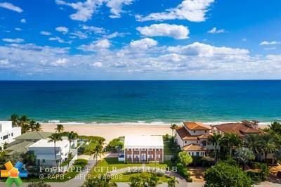 Main property image for  2424 N Atlantic Blvd