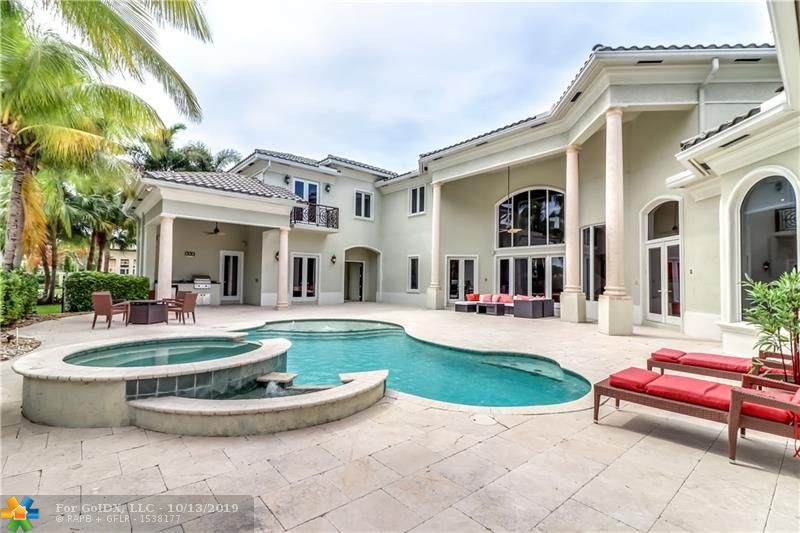 Main property image for  590 Coconut Palm Ter
