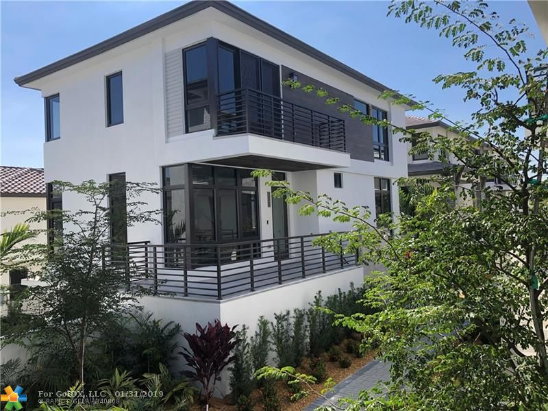 Main property image for  8243 NW 48th STREET