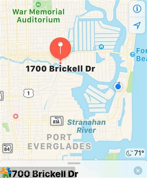 Main property image for  1700 Brickell Dr