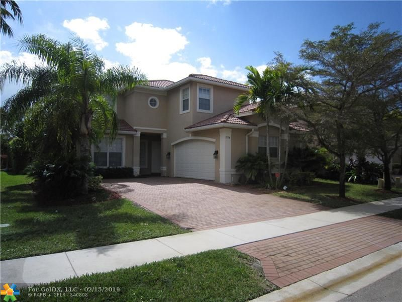 Main property image for  17374 SW 47th Ct