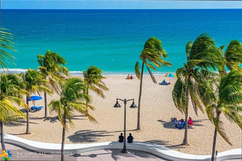 Main property image for  101 S Fort Lauderdale Beach Blvd #308