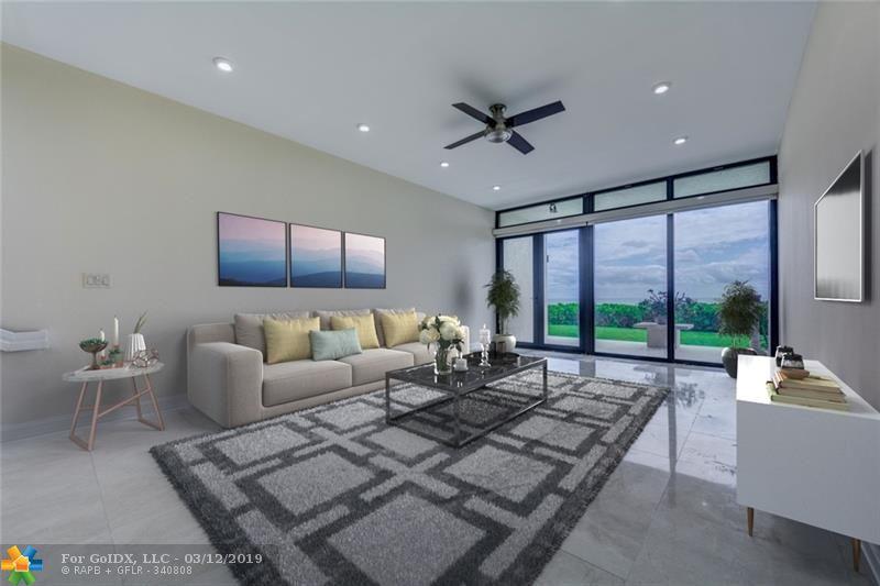 Main property image for  520 N Ocean Blvd #8