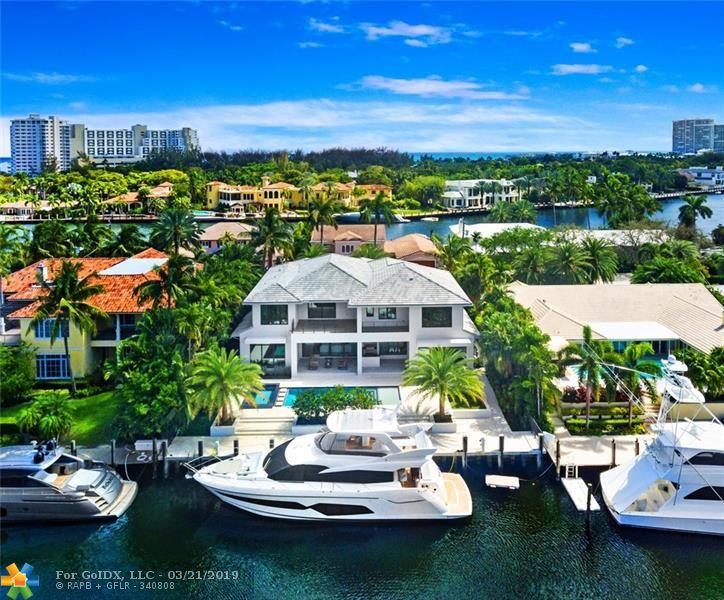 Main property image for  65 Isla Bahia