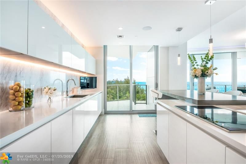 Main property image for  701 N Fort Lauderdale Beach Blvd #502