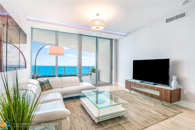 Main property image for  701 N Fort Lauderdale Beach Blvd #1704