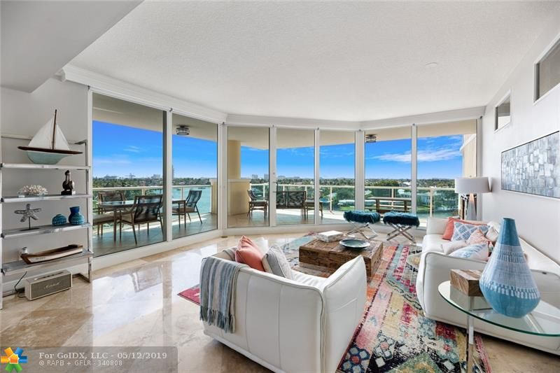 Main property image for  3055 Harbor Dr #703