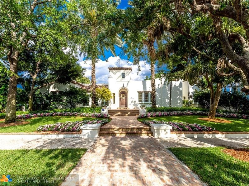 Main property image for  1320 Ponce De Leon Dr