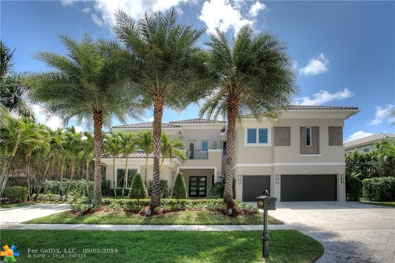 Main property image for  560 Coconut Palm Ter