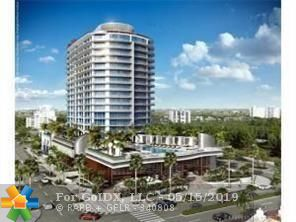 Main property image for  701 N Ft. Lauderdale Beach blvd. #505