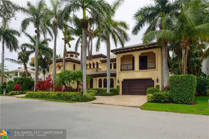 Main property image for  131 Royal Palm Dr