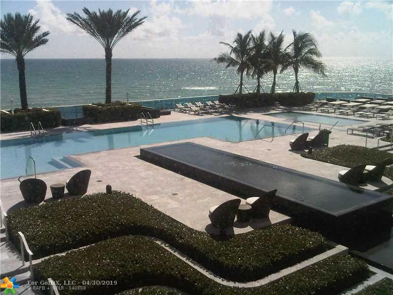 Main property image for  2711 S Ocean Dr #3803
