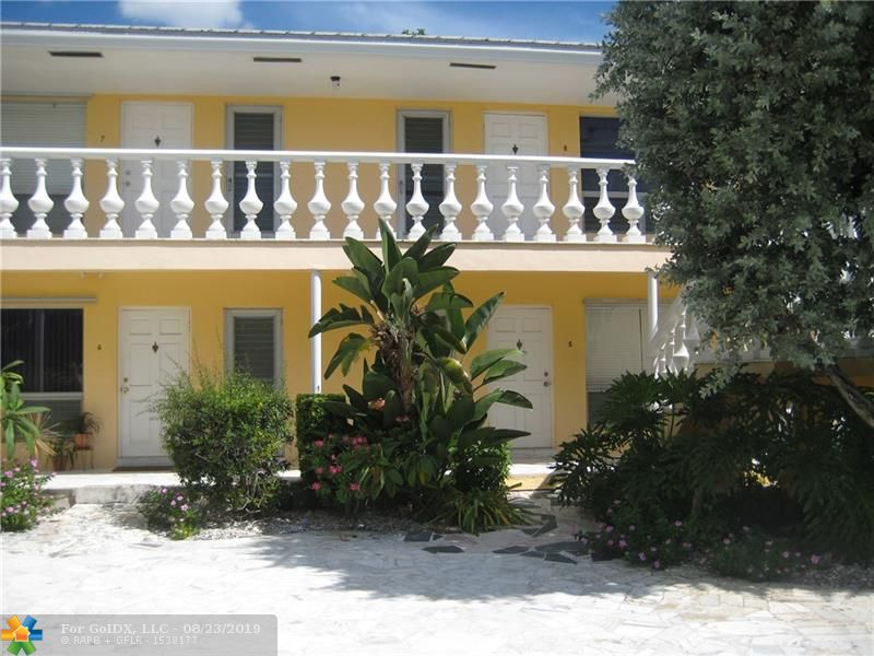 Main property image for  915 Intracoastal Dr #5