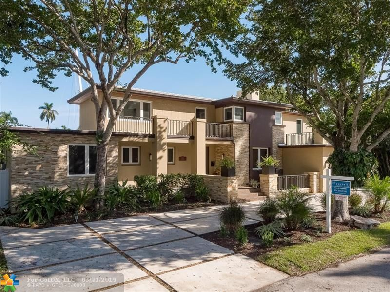 Main property image for  510 Coral Way