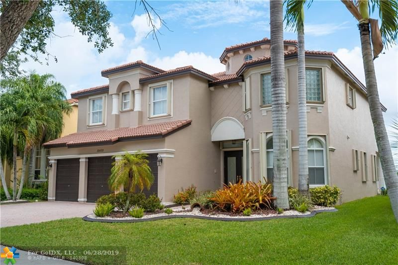 Main property image for  16459 SW 54th Ct