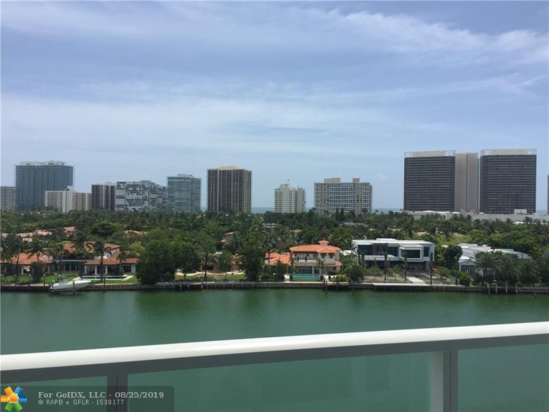 Main property image for  9821 E Bay Harbor Dr #905