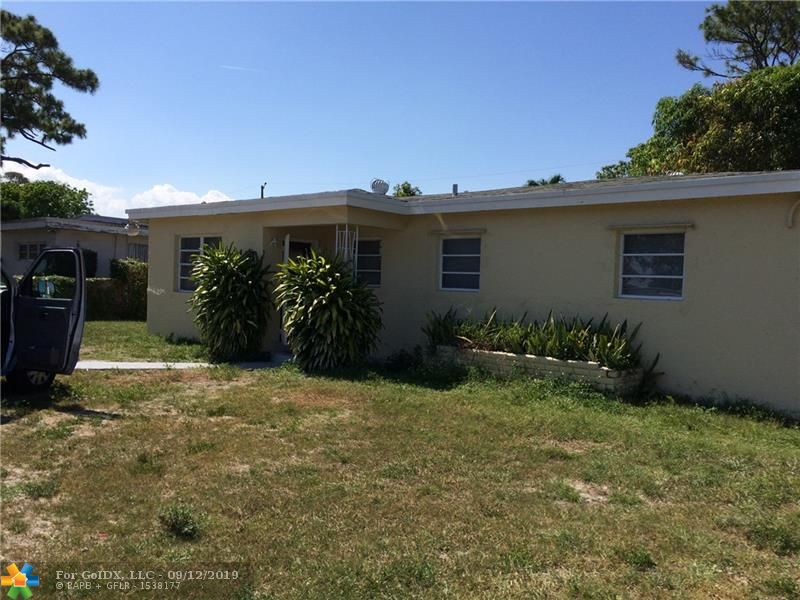 Main property image for  1931 NW 184th St