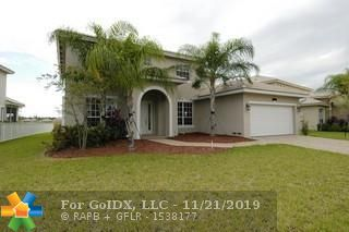 Main property image for  14822 SW 52nd St