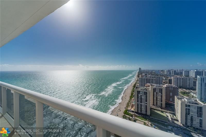 Main property image for  1830 S Ocean Dr #4202