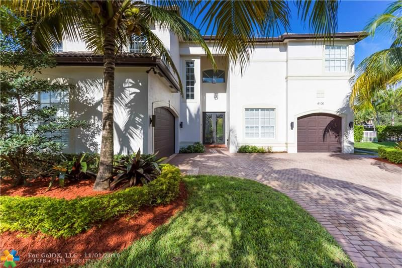 Main property image for  4100 SW 194th Ter