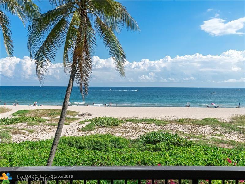 Main property image for  520 N Ocean Blvd #3