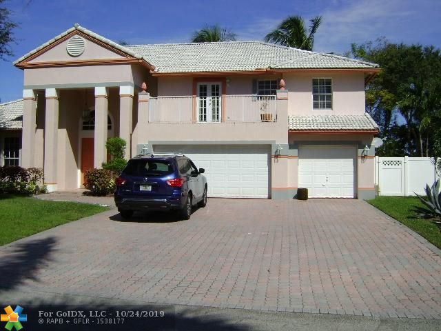 Main property image for  2020 SW 59th Ave