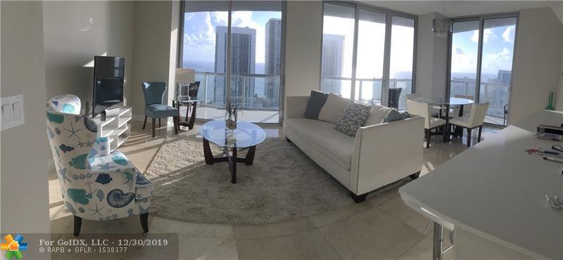 Main property image for  2600 E Hallandale Beach Blvd #3201