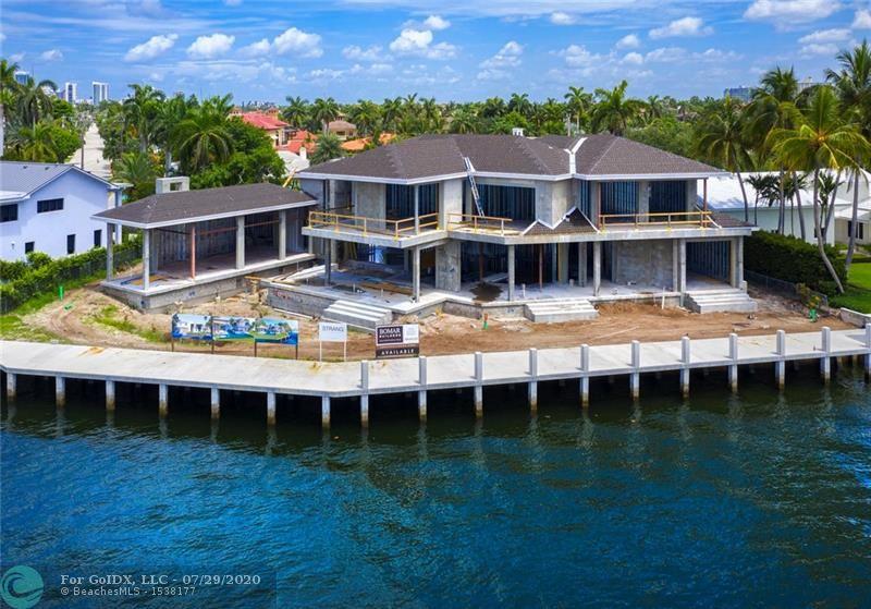 Main property image for  60 Isla Bahia Dr