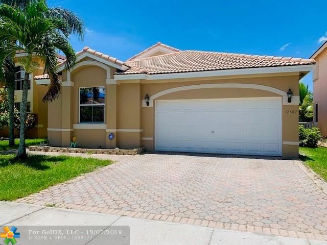 Main property image for  12662 SW 28th St