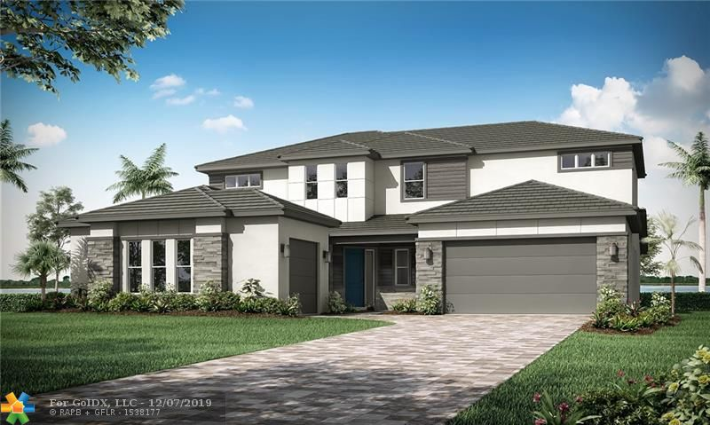 Main property image for  16120 SW 41st St